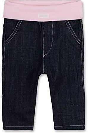 Candy Kisses Baby Girls' 906353 Jeans