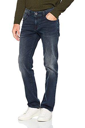 Anastasia Men's 488125/6Z56 Straight Jeans