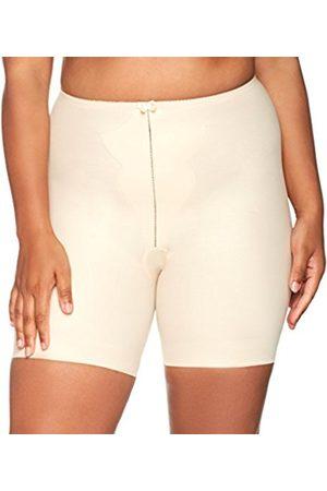 Eminent Women's Long Leg Panty Girdle Control Knickers