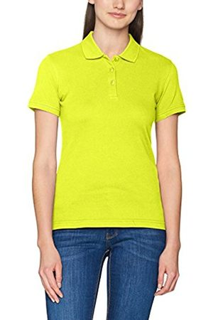 3 4 Sleeve Polo Shirts For Women Compare Prices And Buy