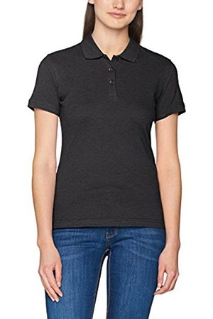 CLIQUE Classic Womens Marion, Polo for Women