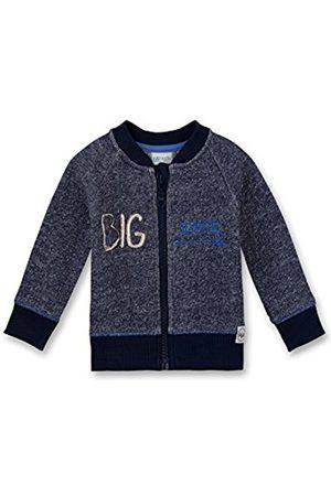 Candy Kisses Baby Boys' 114090 Sweatshirt