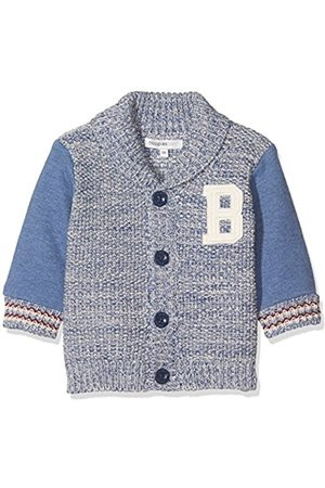 A Star Is Born Baby Boys' B Knit Galax Cardigan
