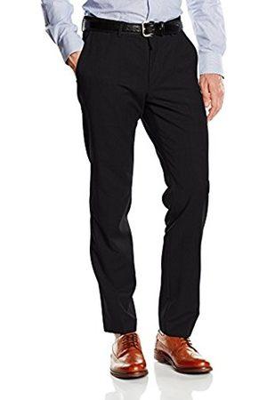 A1A Men's Rhames Stssld99003 Suit