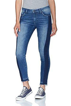 Blue Seven Women's Adriana Ankle Skinny Jeans