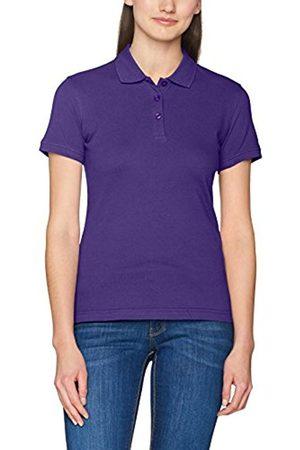 CliQue Women's Classic Marion Polo Shirt