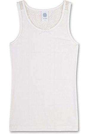 Candy Kisses Girl's 344930 Vest
