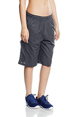 Guess Collection Bermuda Boys ' Cargo Women's Bermuda Shorts 100% Cotton