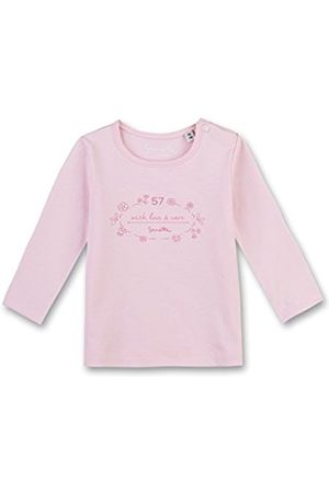 Candy Kisses Baby Girls' 906340 Pyjama Bottoms