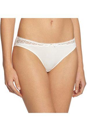 Esprit 993EG1T904 Low Rise Women's Briefs Size 16