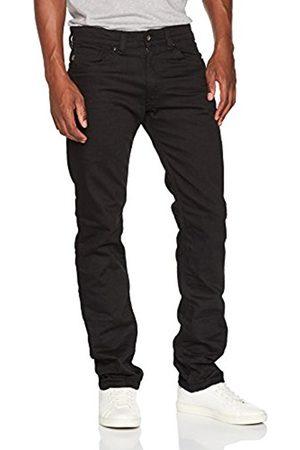 Benefit Men's Broz Straight Jeans