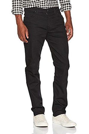 2ND ONE Men's Morton Loose Fit Jeans