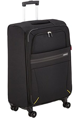American Tourister Summer Voyager Spinner Suitcase, 68 cm