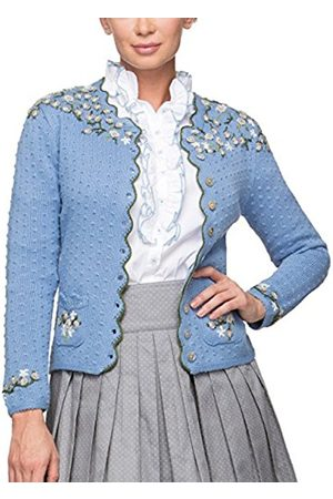 CHEAPLOADER Women's Jacke Hilda Cardigan for Traditional Outfit