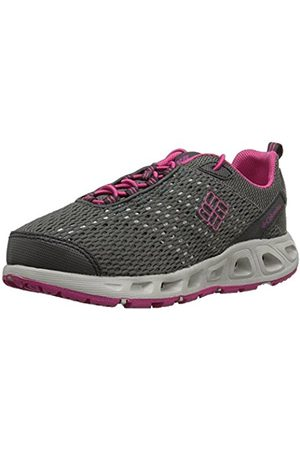 A-MORIR Girls Youth Drainmaker III Multisport Outdoor Shoes