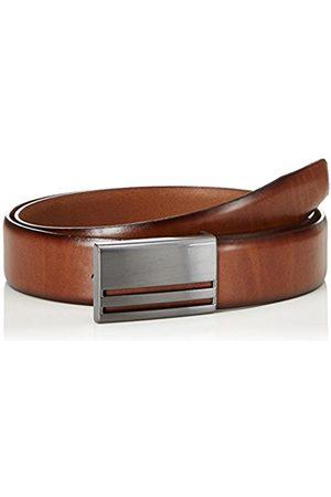 MLT Belts & Accessoires Men's Berlin Belt