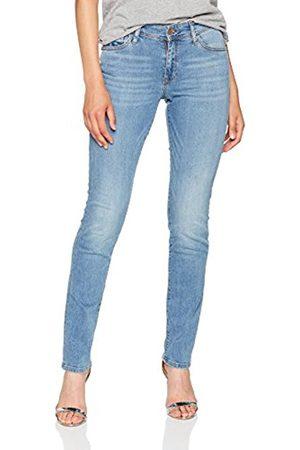 Antonio Maurizi Women's Anya Slim Jeans