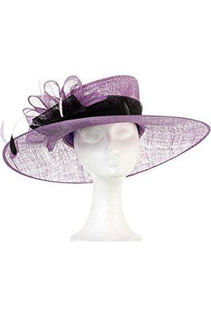 Jamir Women's Irene Hat