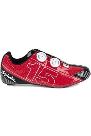 SPI Uk 15 Road Carbon - Unisex cycling shoes, colour /