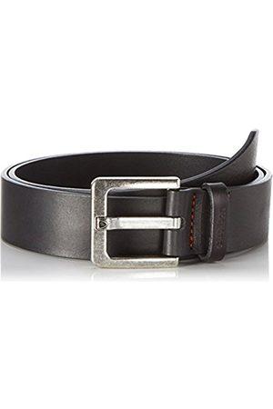 Catwalk Eyewear Men's 3889 Belt