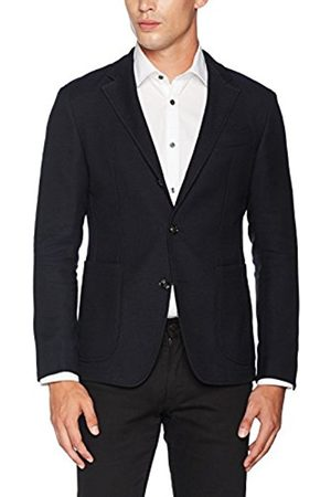 2-Bizzy Men's 17 JB-21Hova 10003896 Blazer