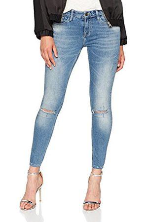 Antonio Maurizi Women's Alyss Skinny Jeans