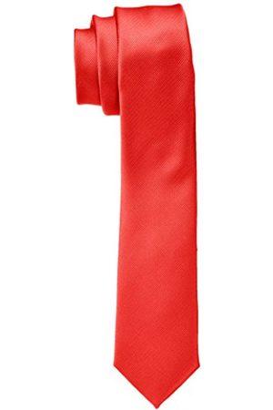 La Fabrica Men's Corliseis Necktie
