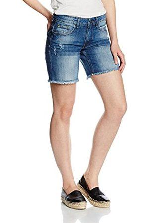 *DIED* Women's Shorts - - 12