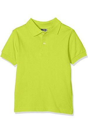 Mr.BLACK Boy's Classic Junior Polo Shirt