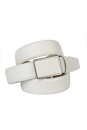 Anthoni Crown Men's A17T90 Belt