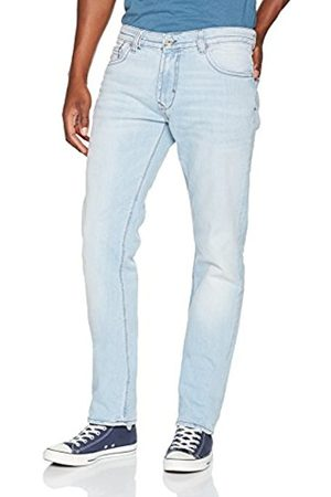 Benefit Men's Broz Straight Jeans