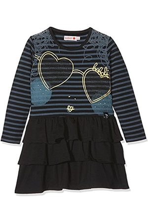 Gooix Girls' Dress 128