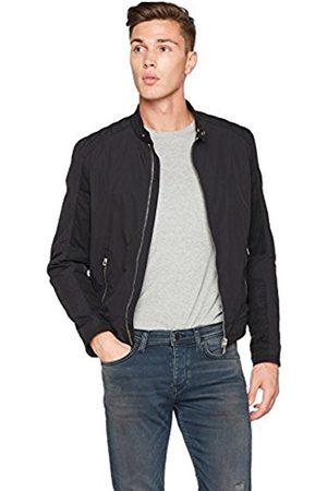 81 Hours by Dear Cashmere Men's Ondrix 10190249 Jacket