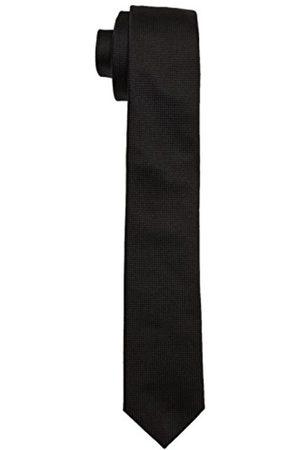 Catwalk Eyewear Men's Necktie One size