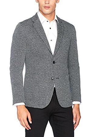 120% Cashmere Collection Men's 077eo2g006 Blazer