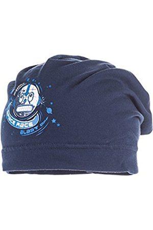 maximo Boy's Beanie Space Race Hat