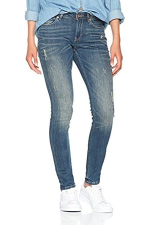 Garcia Women's 275 Slim Jeans