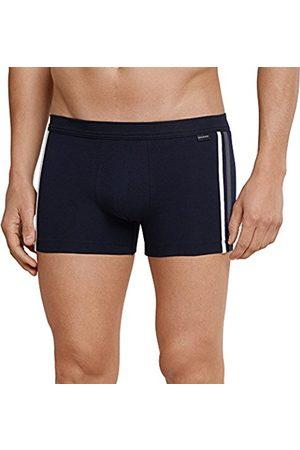 Schiesser Men's Boxer Shorts