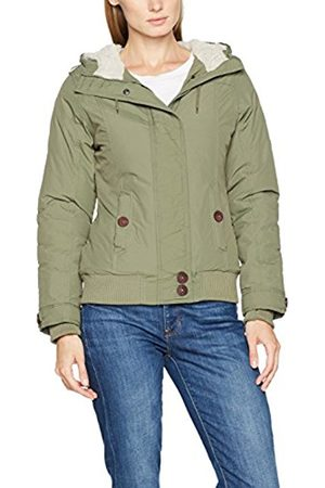 Sublevel Women's D5211Z44261C-1 Jacket