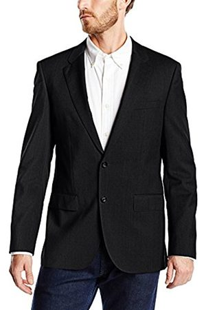 Tommy Hilfiger Men's Butch STSSLD99003 Suit Jacket