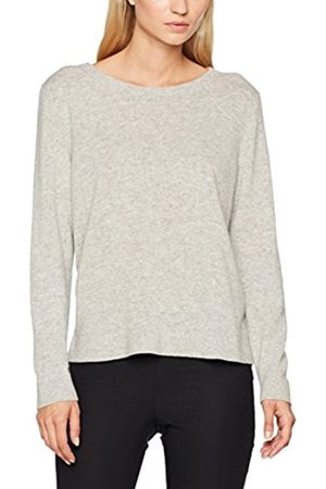 Sale Browse Selected Femme Women's Maia Jumper 2018 Sale Online With Credit Card Online Ebay Cheap Price 9Ip0Gk