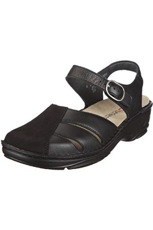 Free Shipping Great Deals Pre Order Berkemann Women's Aventin Fabienne washable 3415 Fashion Sandals EU 42 Buy Online Cheap Price Free Shipping Best Seller CaQyL