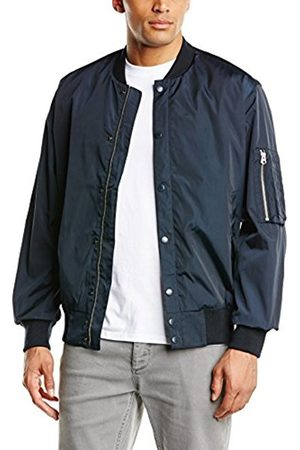 French Connection Men's Poly Coating S15 Jacket