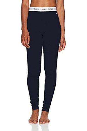 Tommy Hilfiger Women's LEGGING Leggings