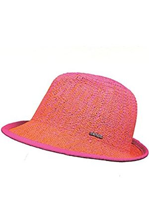 Capo Women's Ibiza Color Sun Hats