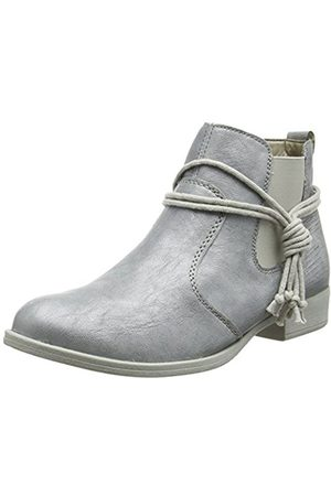 Remonte Women's R9393 Chelsea Boots