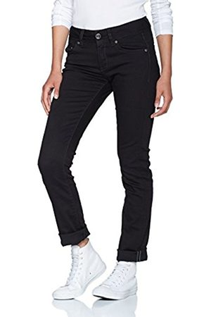 Star zip Jeans for Women, compare prices and buy online