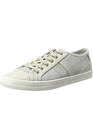 Womens 2723204 Low-Top Sneakers Supremo Outlet Excellent Amazon Cheap Online Hot Sale Sale Online hqJyFz