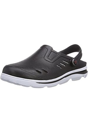 Chung Shi Dux Ortho, Unisex-Adult Clogs and Mules