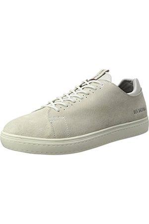 Ben Sherman Men's Holmes Low-Top Sneakers Size: 9